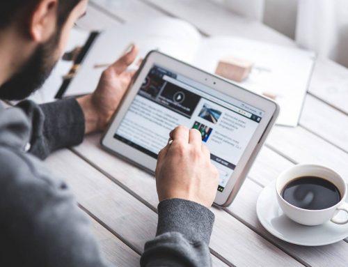 L'importanza di un sito web veloce