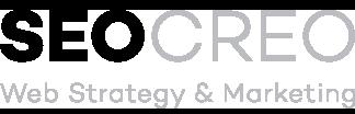 Seocreo Logo